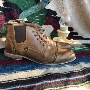 Steve Madden Shoes | Steve Madden Kleen